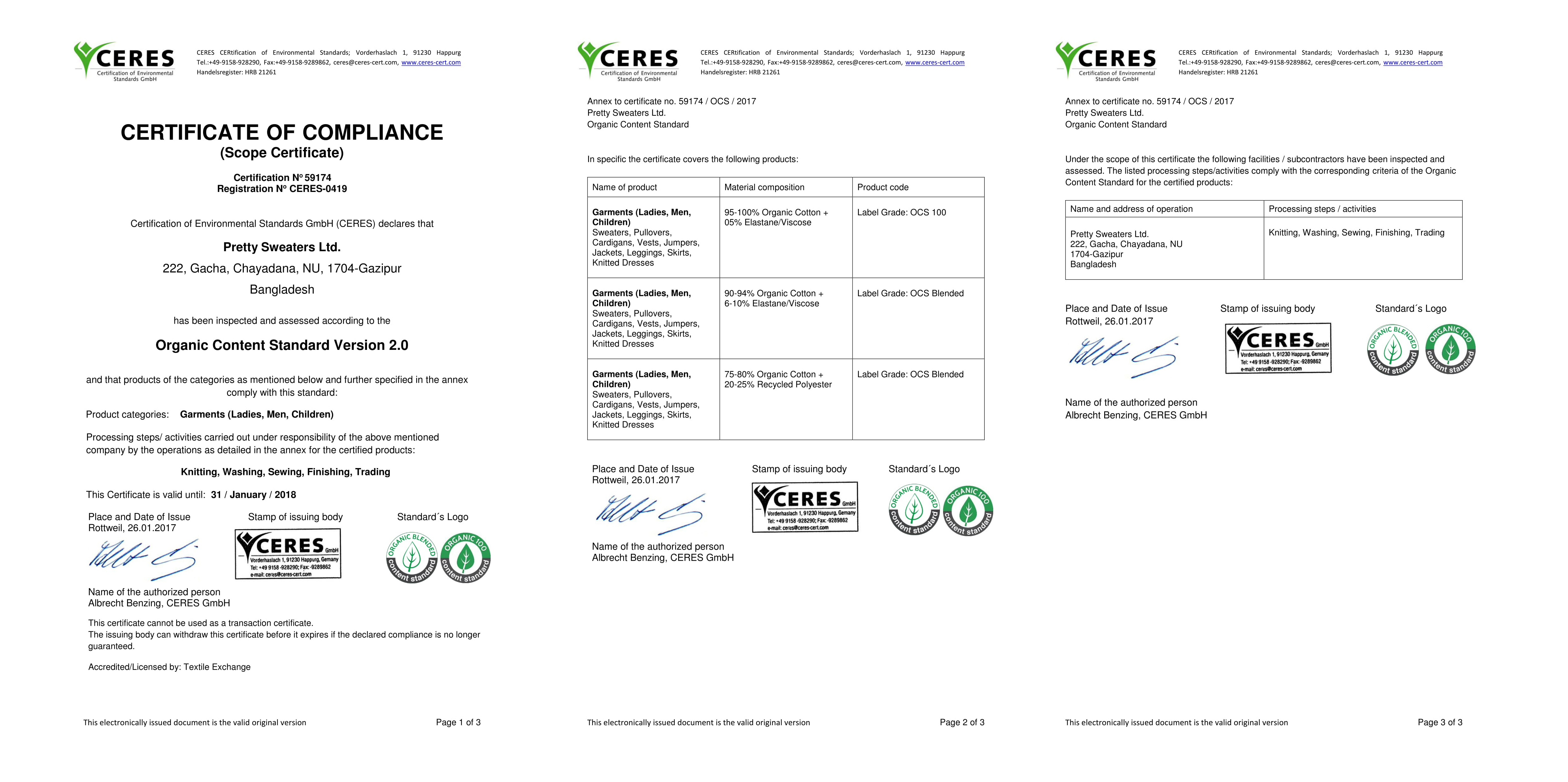 Certificate achievements the pretty group journey dates back last not the least our aim is to go green all the way including quality and on time delivery first is the corner stone of our success xflitez Images